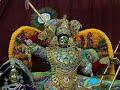 SRI VISHNU SAHASRANAMA STOTRAM 2