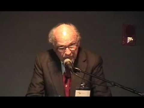 James MacGregor Burns auf Morale Führung