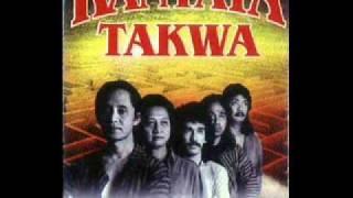Video Kantata Takwa - Kesaksian MP3, 3GP, MP4, WEBM, AVI, FLV September 2019