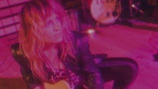 Brandy Zdan - Wild Fire (Live) - Official Video