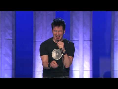 Hal Sparks - SEXTING