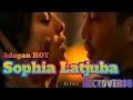 Adegan HOT Sophia Latjuba & Yama Carlos Di Film Rectoverso