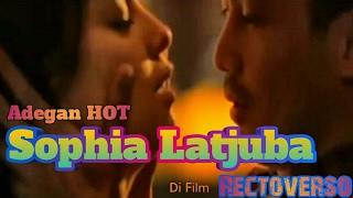 Download Video Adegan HOT Sophia Latjuba & Yama Carlos di Film Rectoverso MP3 3GP MP4