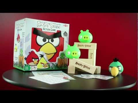 comment gagner etoiles angry birds