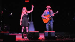 This Train  <b>Willy Porter</b> And Carmen Nickerson  3/5/2016