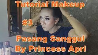 Video Cara Makeup Ala Princess Aprilia Sucipto Panut #3 MP3, 3GP, MP4, WEBM, AVI, FLV Juni 2019