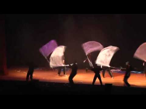 2011 - Flag Boyz - Imagine