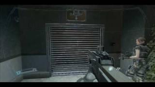 F.E.A.R. : Project Origin 2 videosu