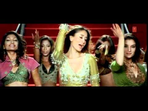 rocking - Song - It'S Rocking Film - Kya Love Story Hai Singer - Alisha Chinoy Lyricist - Shabbir Ahmed Music Director - Pritam Chakraborty Artist - Kareena Kapoor Mus...