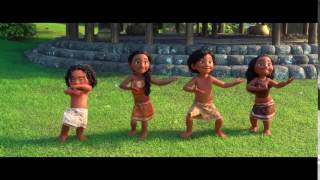 Nonton Moana 2016 - Dancing Kids HD Film Subtitle Indonesia Streaming Movie Download
