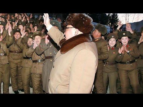 Αυστηρότερες κυρώσεις από το ΣΑ του ΟΗΕ κατά της Βόρειας Κορέας