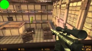 รีวิวปืน Counter PB พร้อมลิ้งค์โหลด.mp4
