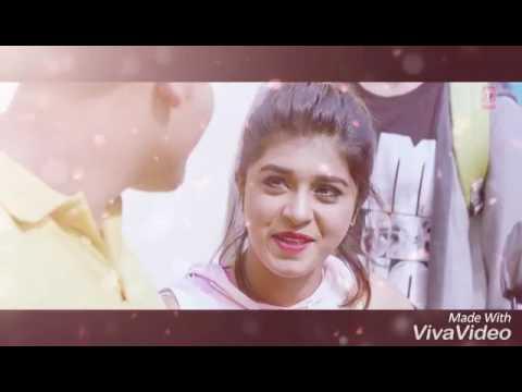 video status Marathi