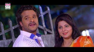 Smiriti Sinha Ne Aise Kya Kaha Khesari Lal Se  जानिये आगे  HD VIDEOMusic On : Worldwide Records/Purvanchal Talkies https://www.facebook.com/WorldwideRecordsbhojpuriFor latest Bhojpuri Movies and Songs, don't forget toSubscribe to us on Youtube: http://goo.gl/wbTmz7Follow us on Facebook: https://goo.gl/FCiyorFollow us on Google: https://goo.gl/Lsnh5N