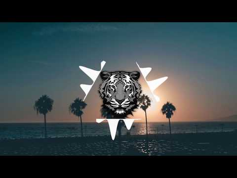 Lost Tapes | Chill Mix - Thời lượng: 40 phút.