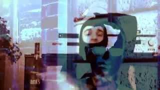 Video TAO QUIT - Street Shit (produkce JOINTEL) (střih Efká2)