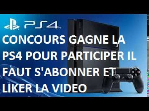 comment gagner gros