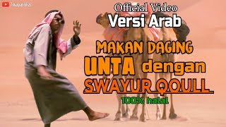 Video SAYUR KOL! ARAB Gokil MANTAVV - PUNXGOARAN | cover 3way Asiska MP3, 3GP, MP4, WEBM, AVI, FLV Januari 2019