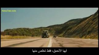 Nonton فيلم سرعه وغضب جزء الرابع Film Subtitle Indonesia Streaming Movie Download