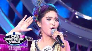 Siti Badriah Tertipu & Menyesal Karena Geboy Mujaer!  - I Can See Your Voice Spesial (15/5) Video