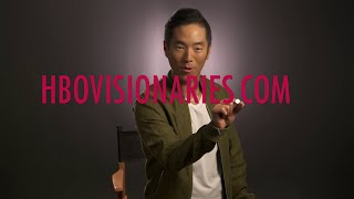 The HBO Asian Pacific American Visionaries Short Film Competition is dedicated to showcasing emerging APA directors with ...