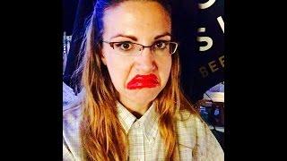 Ellen Vlogs | Opening Night & Halloween!