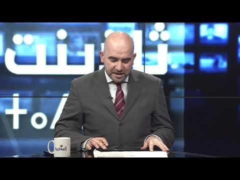 """Algérie: L'armée crie au """"complot"""""""