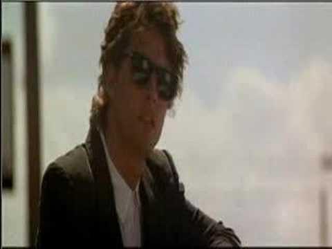 Tekst piosenki David Coverdale - The last note of freedom po polsku