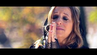 Download Lagu FADO DA VIDA - Ramana Vieira - Mp3