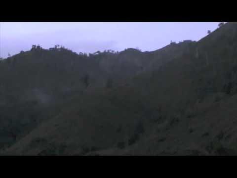 hmong nplog -yos hav zoov 1