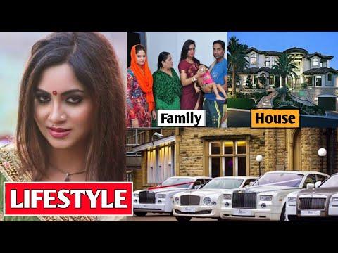 Arshi Khan Lifestyle 2020 I Arshi khan biography, income, family, Car, house, Net worth, G.T. FILMS