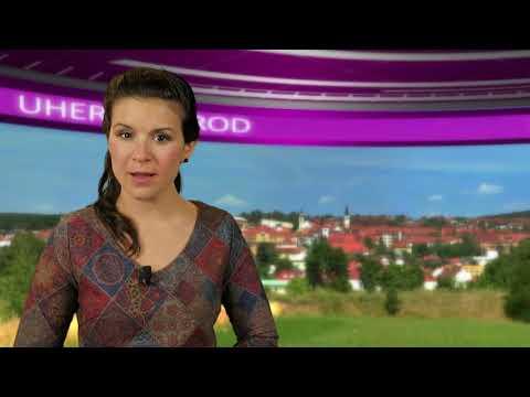 TVS: Uherský Brod 13. 10. 2017