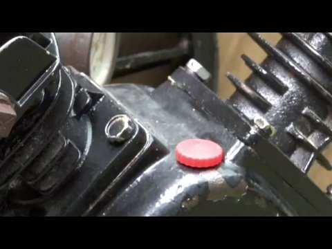 diy steam engine - http://www.greenpowerscience.com/ This is the best off the shelf DIY STIRLING ENGINE start we have come up with so far. This Stirling Engine has shown signs ...