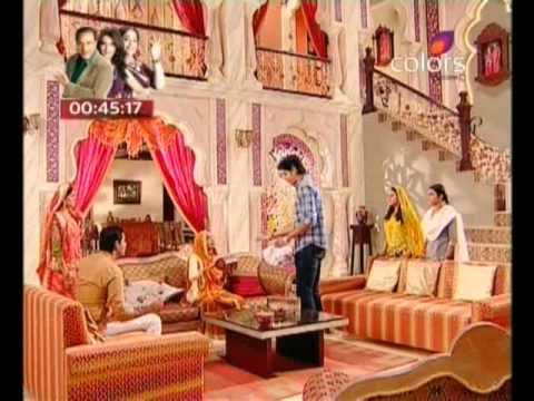 Video Balika Vadhu - Kacchi Umar Ke Pakke Rishte - July 29 2011 - Part 2/3 download in MP3, 3GP, MP4, WEBM, AVI, FLV January 2017