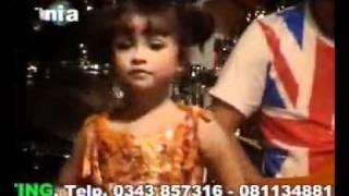 Download Lagu Zainal.Cs, Racun Asmara, Tasya Rosmala - YouTube.flv Mp3