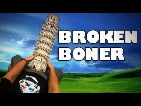 lawsuit - Penis implant surgery complications left poor Daniel Metzgar with a priapism that lasted for 8 months. Boner. HA! SOURCEFED SHIRTS!!! http://dft.ba/-4EpA Our...