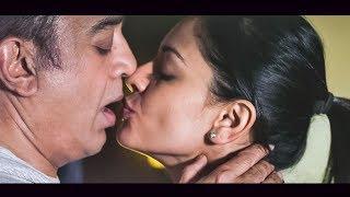 Video Vishwaroopam 2 Official Trailer Review | Kamal Haasan MP3, 3GP, MP4, WEBM, AVI, FLV Juni 2018