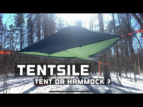 Tentsile connect review | Pros and Cons