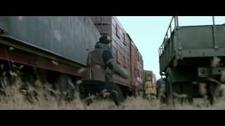 Nonton Fight Scene Video Clip Of Jackie Chan From Movie Film Subtitle Indonesia Streaming Movie Download
