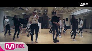 Video The Call 비와이x태민 ′피노키오(Pinocchio)′ 안무영상 (Dance Practice) 180622 EP.7 MP3, 3GP, MP4, WEBM, AVI, FLV Juni 2018