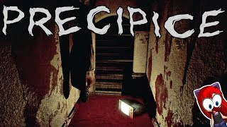 Nonton My Biggest Jumpscare    Precipice Game Film Subtitle Indonesia Streaming Movie Download