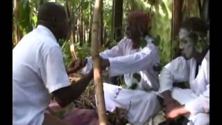 Top best spiritual healer video