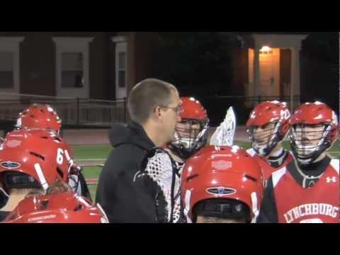 Lynchburg Lacrosse 24/7