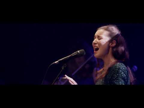 Lisa Hannigan and s t a r g a z e - Swan (Official Video)