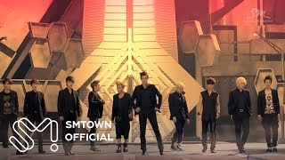 Video SUPER JUNIOR 슈퍼주니어 'Sexy, Free & Single' MV MP3, 3GP, MP4, WEBM, AVI, FLV Juni 2018