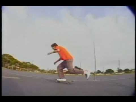 rick howard - Rick Howard's part from the Classic Plan B skate video Virtual Reality. I can upload other parts if you guys are interested. I don't think Danny Way's is on ...