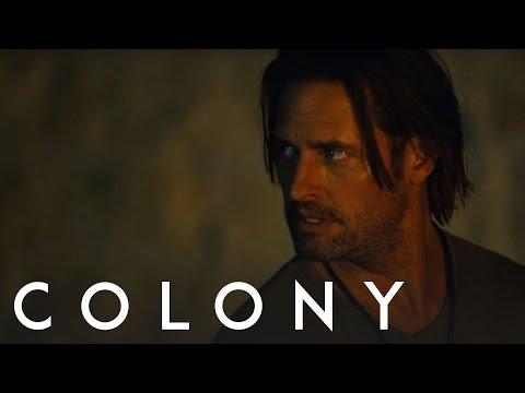 Colony 1.03 (Clip)