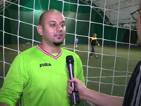 KMF Potencijal, pripreme za Prvu Ligu Mini Fudbala