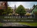 The History of Yellow Dog, Pennsylvania🏚