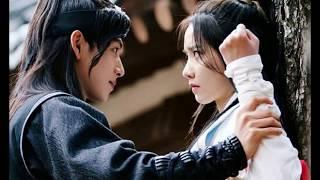 Video Top 10 Best 2017 Korean Dramas MP3, 3GP, MP4, WEBM, AVI, FLV April 2018